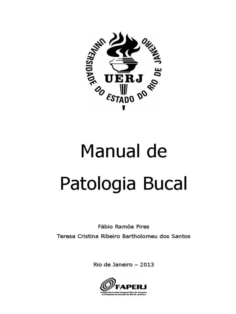 Manual patologia.pdf