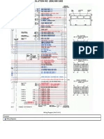 cummins wiring diagram electrical diagrams building 1618 sam cab fault codes 6 0 fuse relay ism