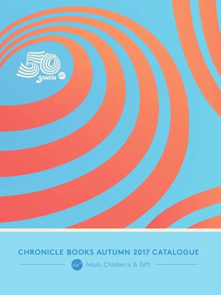 chronicle books uk autumn 2017 catalogue pixar the walt disney company [ 768 x 1024 Pixel ]