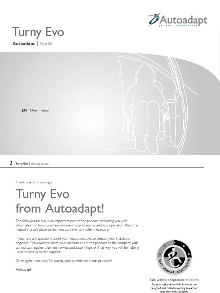 small resolution of bruno turny evo user manual screen en troubleshooting lock security device