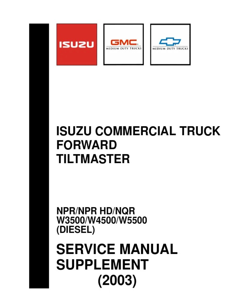 Isuzu Npr Wiring Diagram Tcm : 28 Wiring Diagram Images