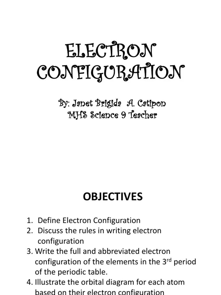 hight resolution of electron configuration by jbac bw electron configuration atomic orbital