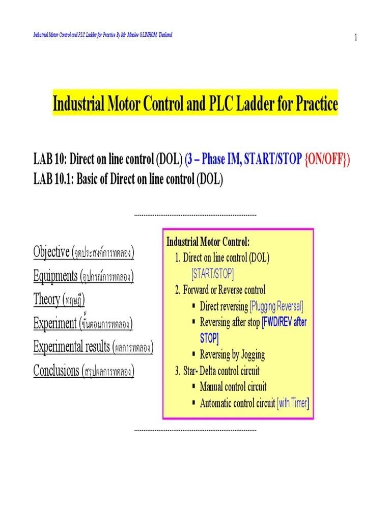 medium resolution of star deltum starter control wiring diagram with timer filetype pdf