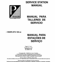 1504203504 100 yamaha enticer bike repair manual online get cheap yamaha enticer 250 wiring [ 768 x 1024 Pixel ]