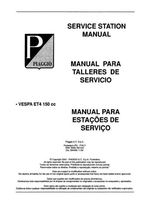small resolution of  1504203504 100 yamaha enticer bike repair manual online get cheap yamaha enticer 250 wiring