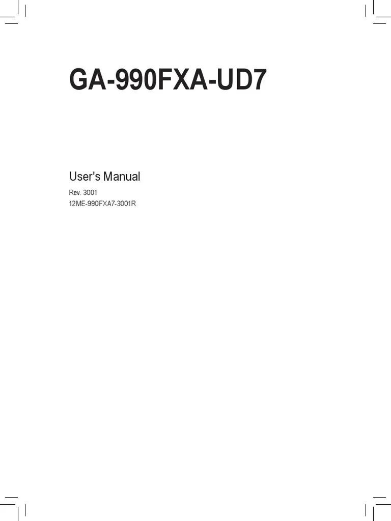 990fx block diagram [ 768 x 1024 Pixel ]