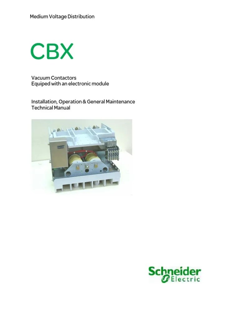 small resolution of cbx wiring diagram