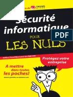 Wordpress Pour Les Nuls Pdf : wordpress, Wordpress, Sites, WordPress