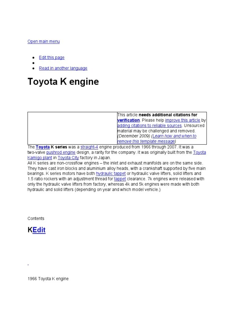 toyotum tamaraw fx engine part diagram [ 768 x 1024 Pixel ]