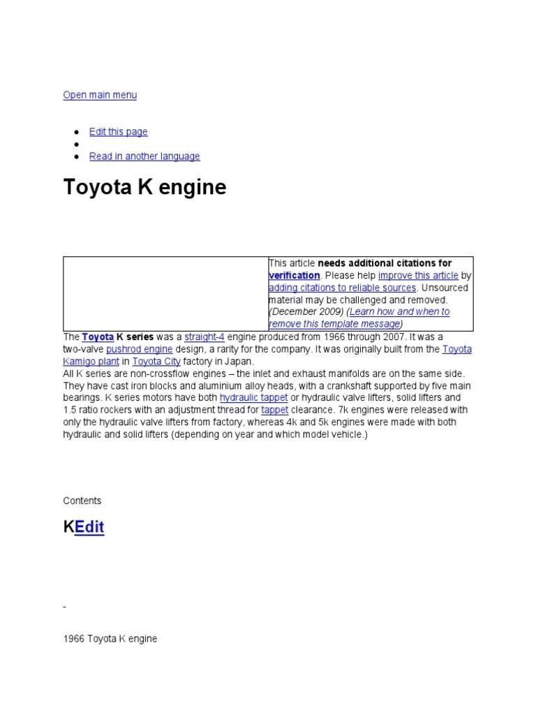 medium resolution of toyotum tamaraw fx engine part diagram