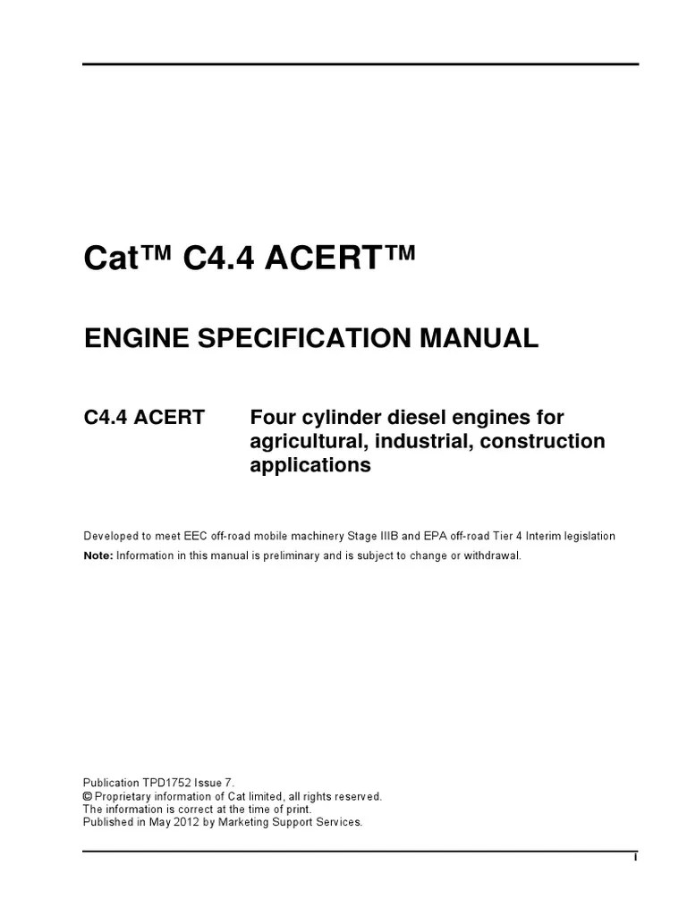 medium resolution of cat c4 4 wiring harness wiring diagrams posts cat c4 4 wiring harness