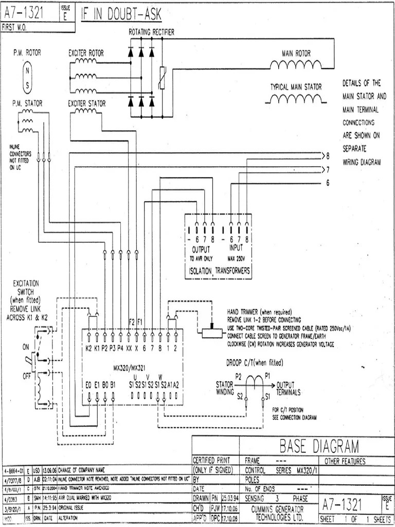 small resolution of  wrg 5531 mx321 wiring diagram