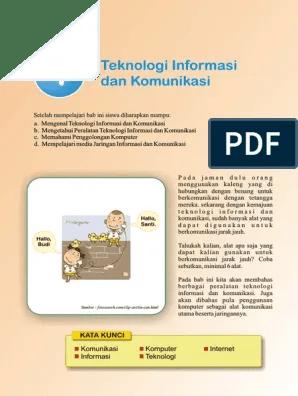 Sebutkan Peralatan Teknologi Informasi : sebutkan, peralatan, teknologi, informasi, Sebutkan, Beberapa, Jenis, Peralatan, Termasuk, Kedalam, Teknologi, Komunikasi