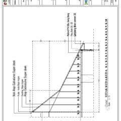Nok Atap Baja Ringan Gbr Ruang Rawat Inap Nicu