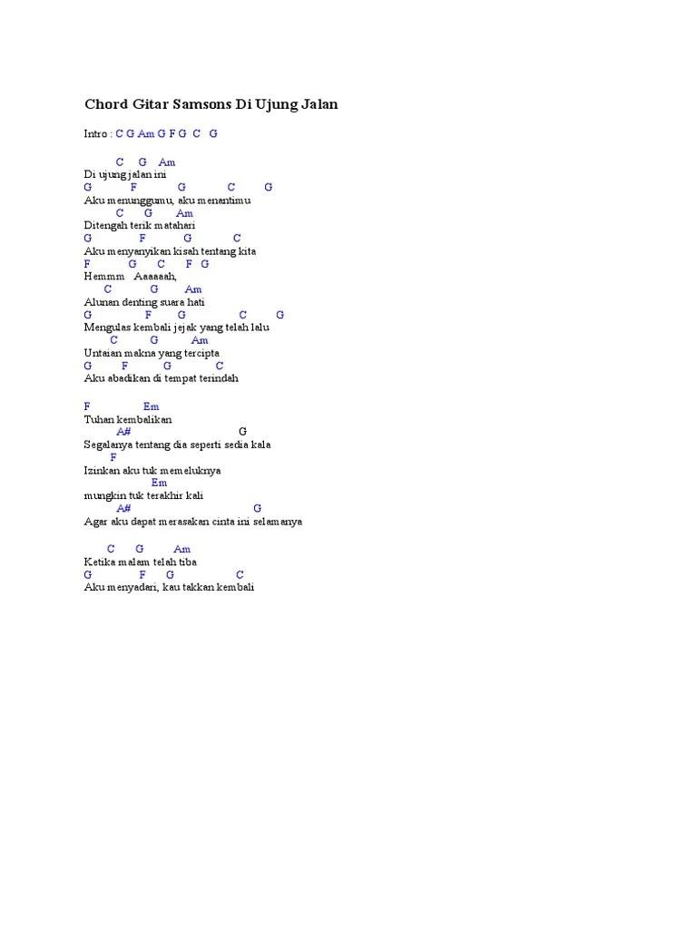 Kunci Gitar Izinkan Aku Selingkuh : kunci, gitar, izinkan, selingkuh, Izinkan, Selingkuh, Chord, Dasar