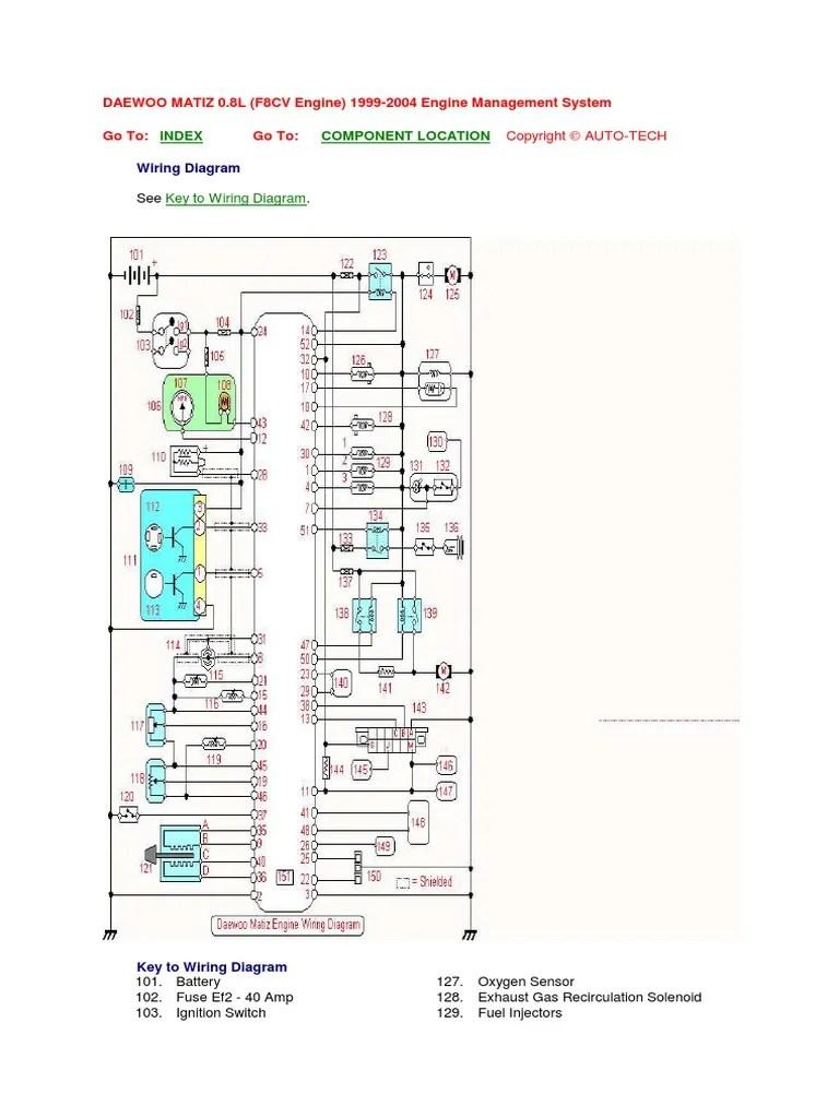 daewoo lanos wiring diagram pdf diy enthusiasts wiring diagrams u2022 2001 ford focus diagram 2001 [ 768 x 1024 Pixel ]