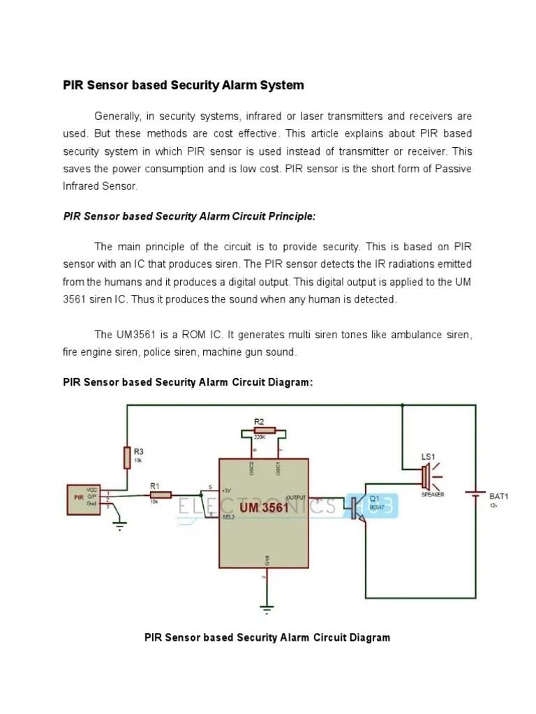 medium resolution of fire engine siren wiring diagram wiring library chevy engine wiring diagram fire engine siren wiring diagram