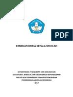 cara setting alarm grand new avanza harga all yaris trd sportivo 2015 reset toyota panduan kerja kepala sekolah pdf