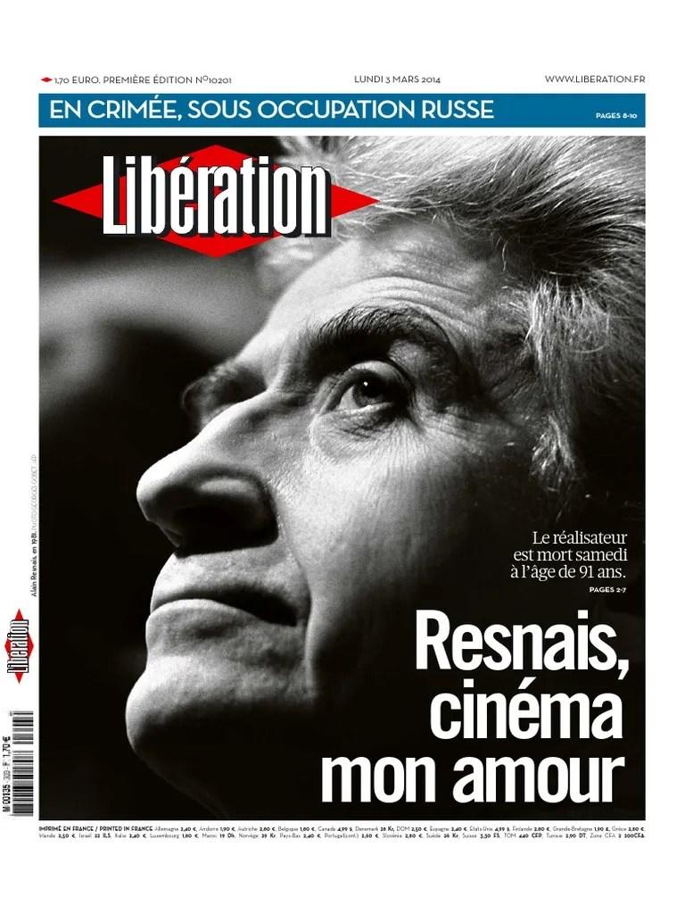 A Retenu Ulysse Bien Avant Belafonte : retenu, ulysse, avant, belafonte, Libération, Marzo, 2014), (Fallecimiento, Alain, Resnais), (Général), Loisirs