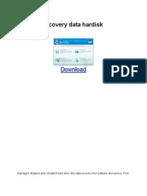 Cara Download Aplikasi Software Partisi Hardisk Terbaik   Fappin