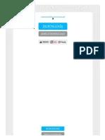 Comment Telecharger Un Ebook Gratuitement : comment, telecharger, ebook, gratuitement, Telecharger, EBook, Gratuit, Francais_7, Livres, Numériques, Édition
