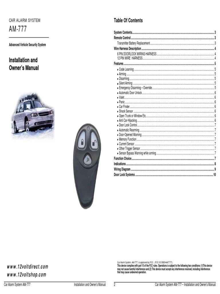 small resolution of remote control door lock wiring diagram for car