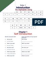 Materi Bahasa Inggris Sd Kelas 1-6 Pdf : materi, bahasa, inggris, kelas, Bahasa, Inggris, Kelas, (1).pdf, Subject, (Grammar)