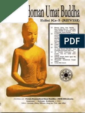 Untuk Urusan Agama Budha Kertanegara Mengangkat Seorang Pejabat Yang Disebut : untuk, urusan, agama, budha, kertanegara, mengangkat, seorang, pejabat, disebut, Pedoman, Buddha.pdf