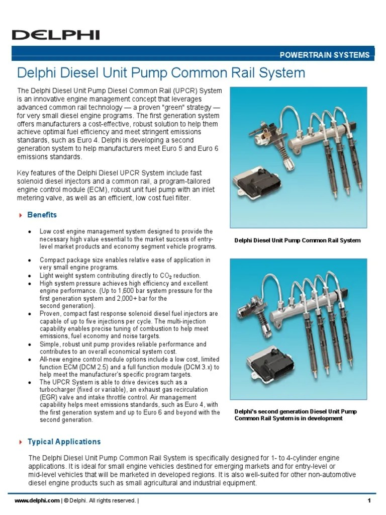 small diesel engine fuel filter [ 768 x 1024 Pixel ]