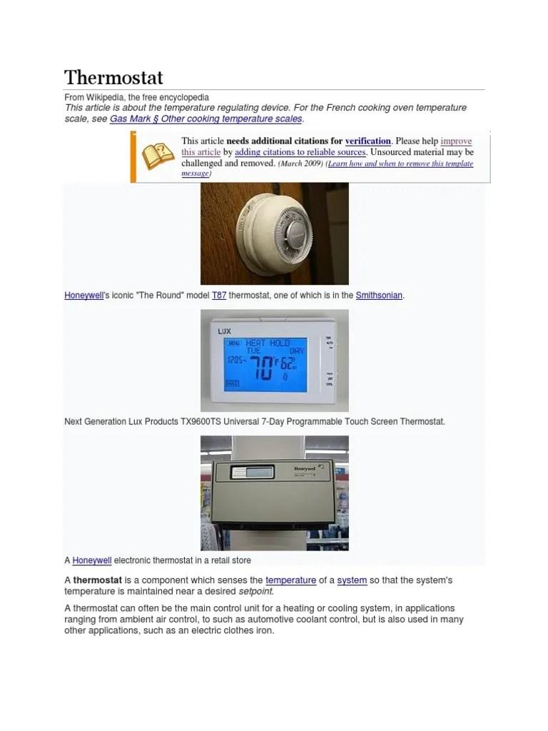 atwood thermostat set screw diagram [ 768 x 1024 Pixel ]