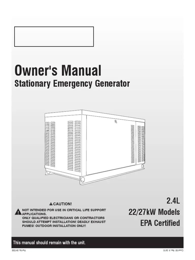 generac generator wiring diagram acconn007 [ 768 x 1024 Pixel ]