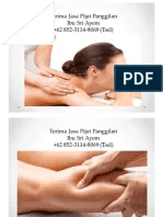 Pijat Sakit Gigi : pijat, sakit, 852-3114-8069, (Telkomsel), Pijat, Sakit, Sidoarjo