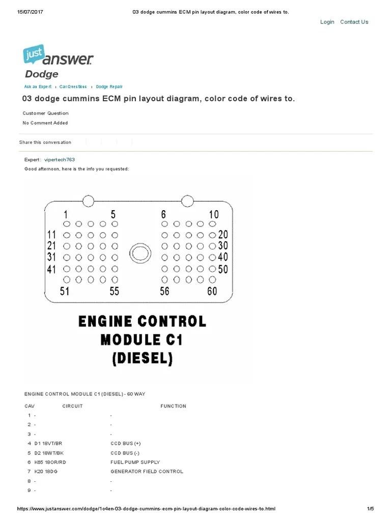 N14 Ecm Wiring Diagram Together With Cummins Ecm Wiring Diagram