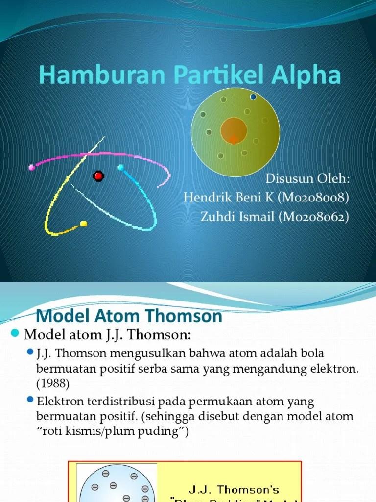 Teori Atom Roti Kismis : teori, kismis, Lihat, Gambar, Model, Kismis, Terbaik, Gratis
