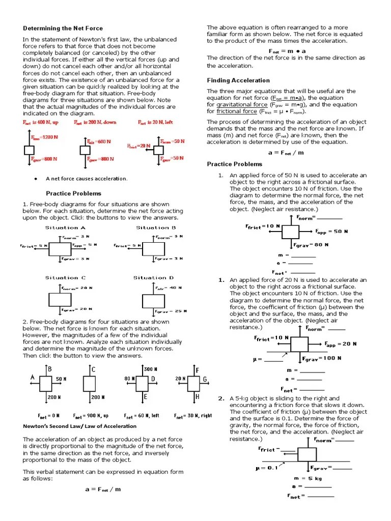 fnet diagram [ 768 x 1024 Pixel ]