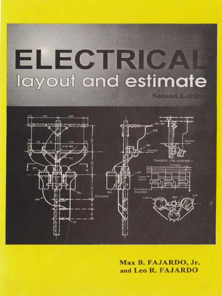 hight resolution of 154100411 pdf series and parallel circuits electrical resistance and conductance