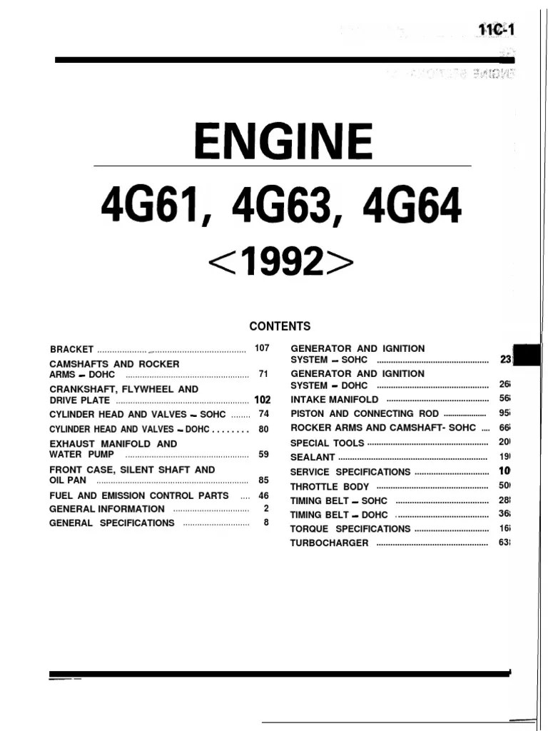small resolution of 4g63 engine wiring harness mt