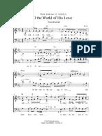 O Sacred Heart O Love Divine Lyrics : sacred, heart, divine, lyrics, 245605910, Sacred, Heart, Divine