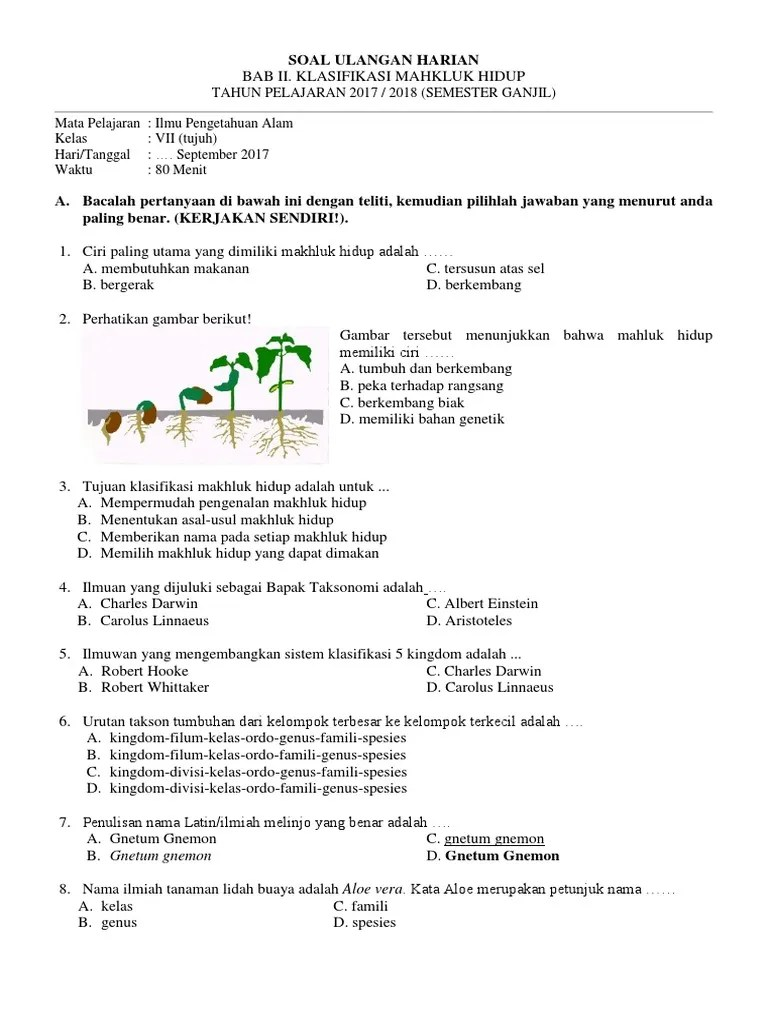 Urutan Takson Tumbuhan Dari Kelompok Terbesar Ke Kelompok Terkecil Adalah : urutan, takson, tumbuhan, kelompok, terbesar, terkecil, adalah, Urutan, Takson, Hewan, Kelompok, Terbesar, Terkecil, Adalah, Dengan