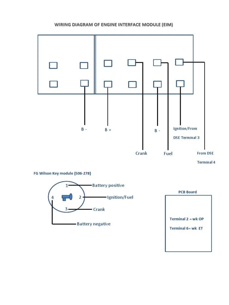 eim wiring diagram [ 768 x 1024 Pixel ]