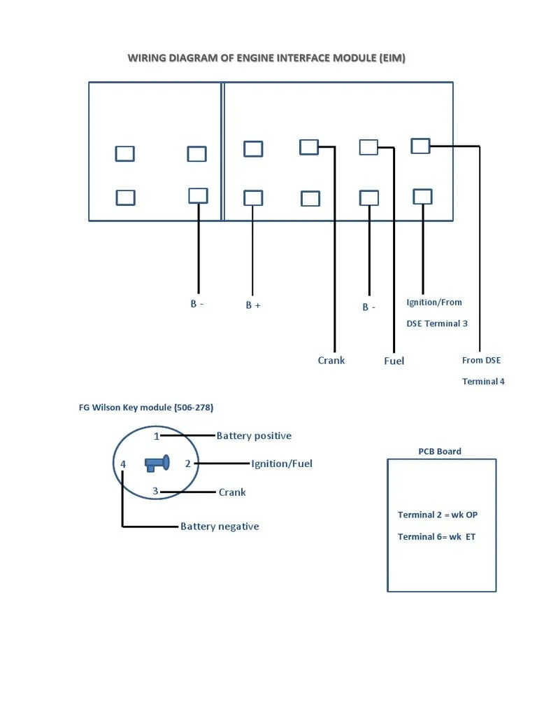 medium resolution of eim wiring diagram