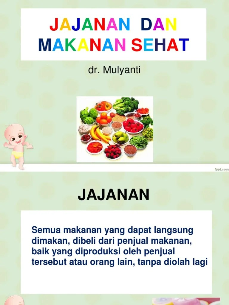 Contoh Iklan Makanan Sehat : contoh, iklan, makanan, sehat, Contoh, Iklan, Makanan, Sehat, Youtube, Cute766