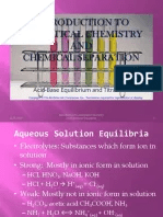 Titrasi Asam Basa Pdf : titrasi, 3-Titrasi, Titration, Chemistry