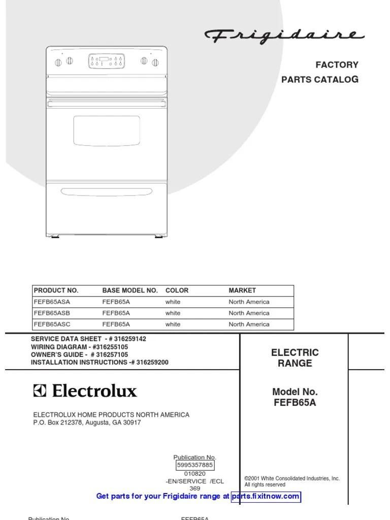 medium resolution of electrolux range wiring diagram electrolux dryer parts online not gas dryer wiring diagram in addition fisher