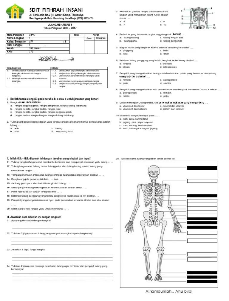 Kelainan Akibat Tulang Belakang Membengkok Ke Depan Disebut : kelainan, akibat, tulang, belakang, membengkok, depan, disebut, Kelainan, Tulang, Belakang, Terlalu, Bengkok, Depan, Disebut, Sebutkan