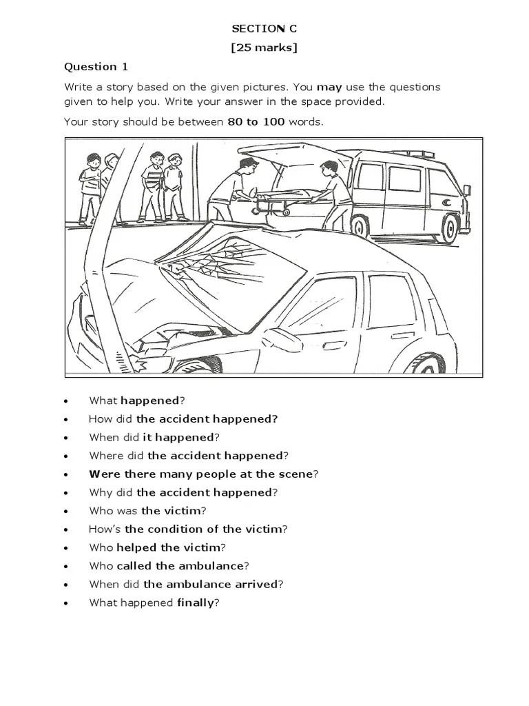 accident scene diagram [ 768 x 1024 Pixel ]