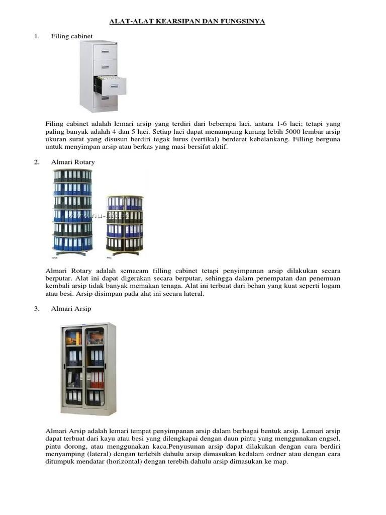 Folder Yang Mempunyai Besi Penggantung Disebut : folder, mempunyai, penggantung, disebut