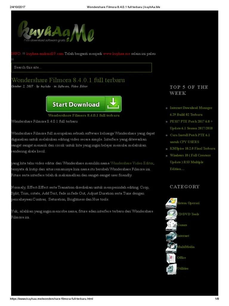 Download Iobit Uninstaller Kuyhaa : download, iobit, uninstaller, kuyhaa, Kuyhaa, Torrent, Sedang