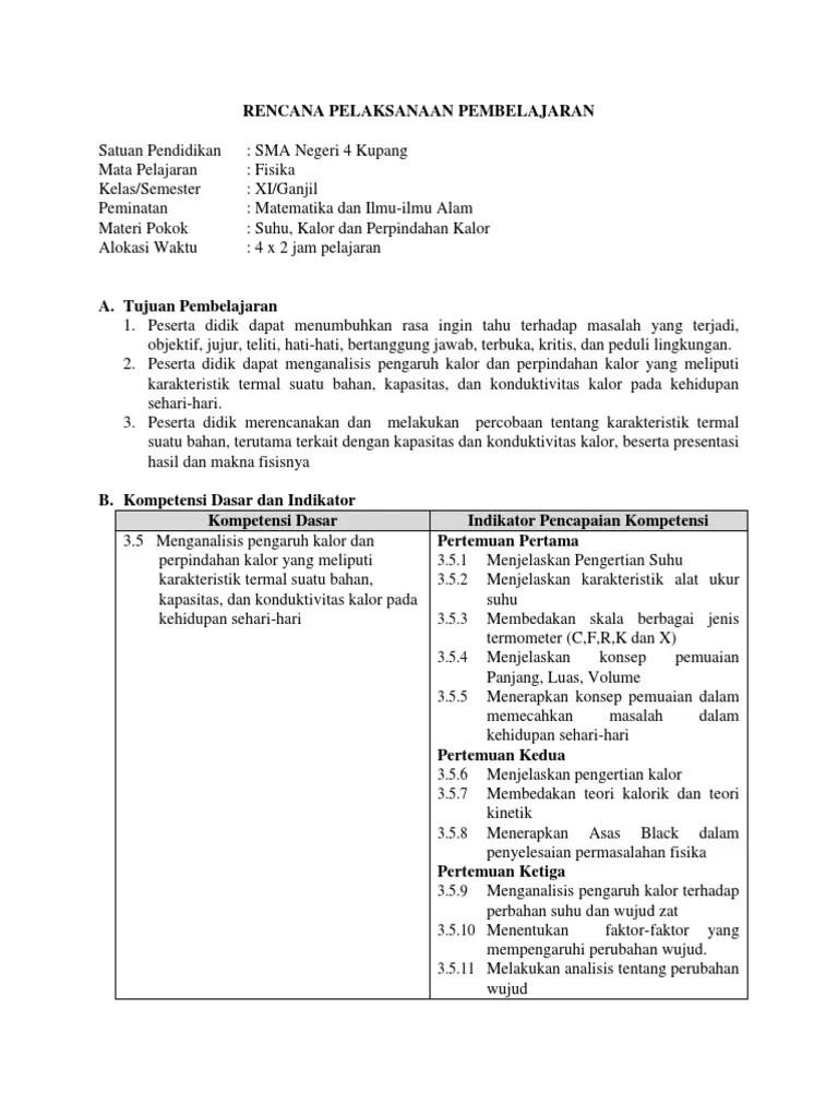 Materi Suhu Dan Kalor Kelas 11 Kurikulum 2013 : materi, kalor, kelas, kurikulum, Kalor, Kelas, Materi, Pembahasan, Cute766