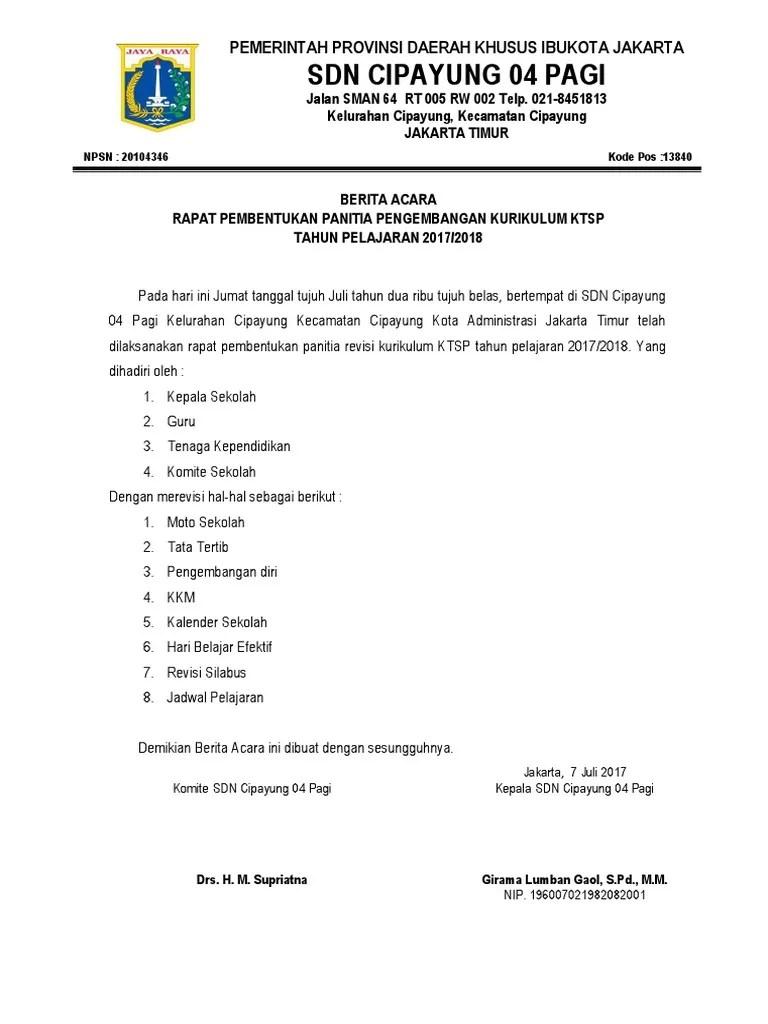 Kode Pos Ceger Cipayung : ceger, cipayung, Kelurahan, Cipayung, Kecamatan, Jakarta, Timur, Belajar